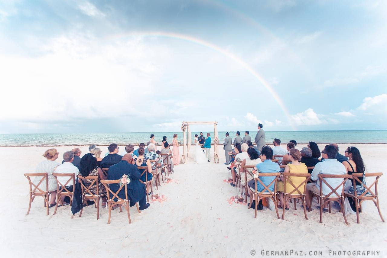 Caribbean-wedding-31 (1280x854)