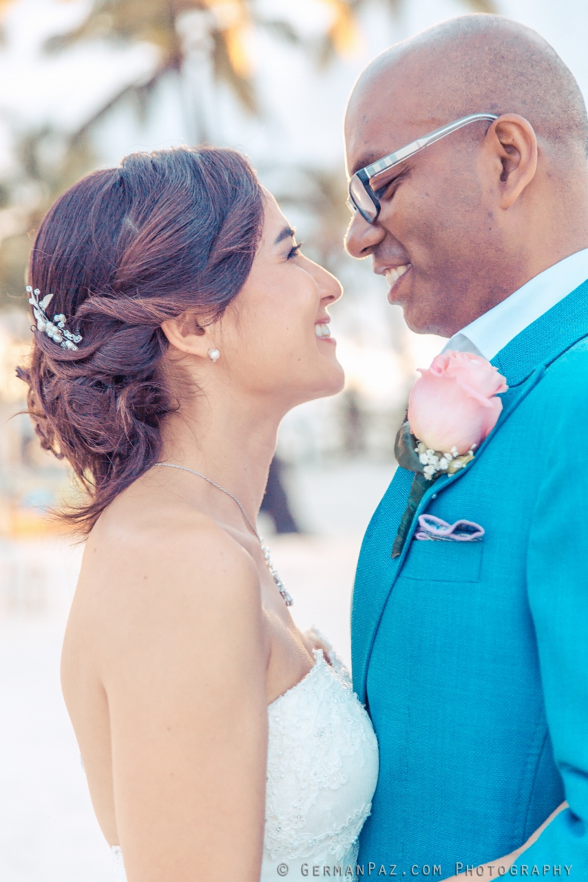 Caribbean-wedding-41 (854x1280)