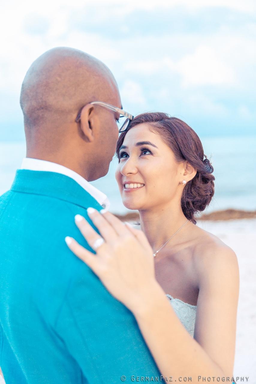 Caribbean-wedding-43 (854x1280)