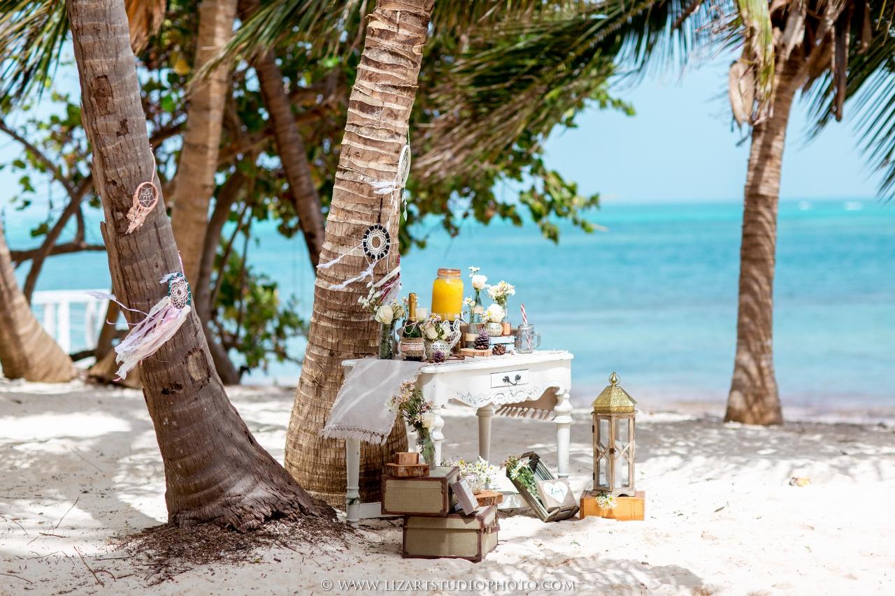 Caribbean-wedding-15 (1280x853)