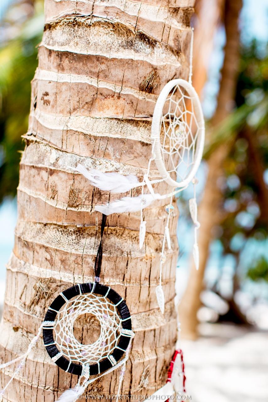 Caribbean-wedding-26 (853x1280)
