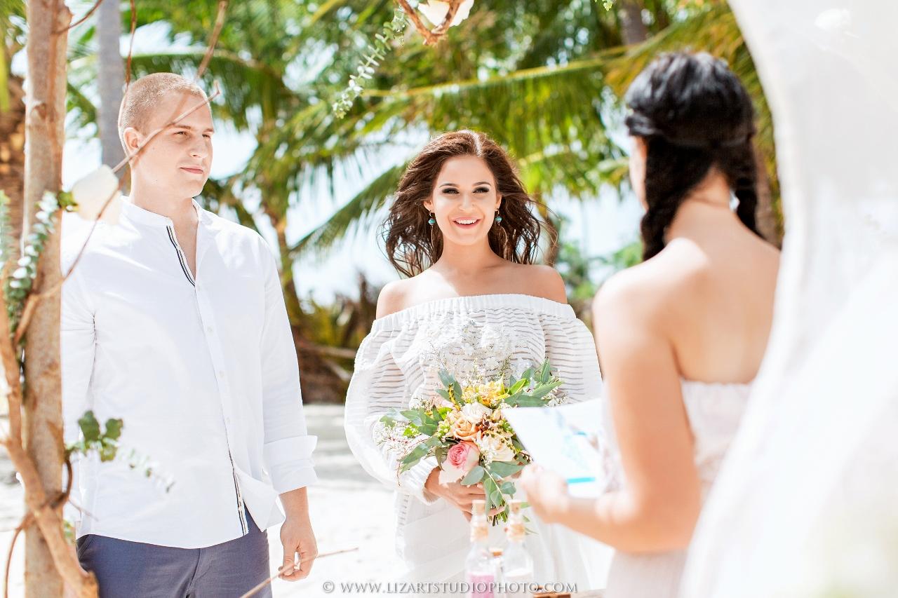 Caribbean-wedding-36 (1280x853)