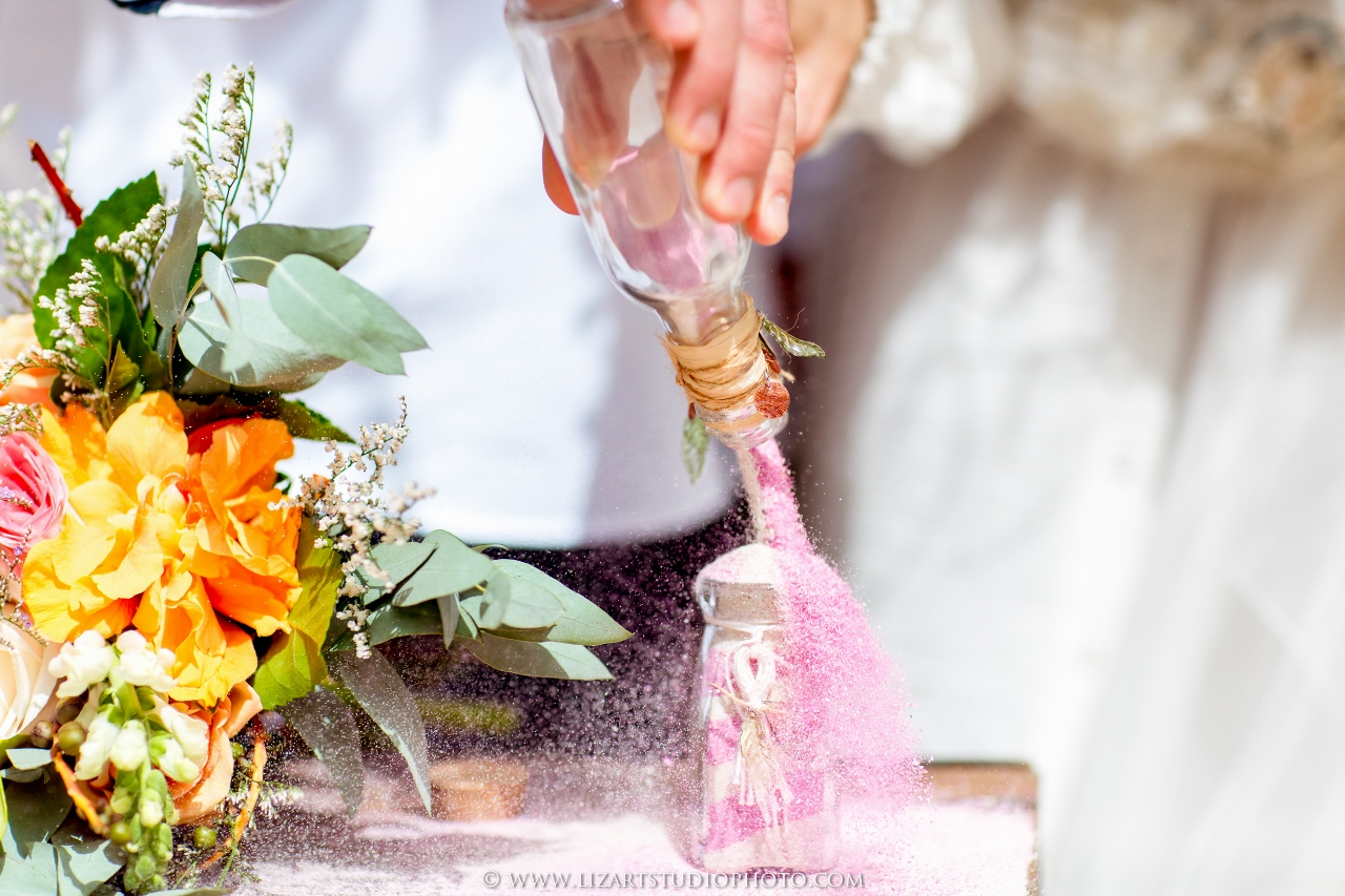 Caribbean-wedding-40 (1280x853)