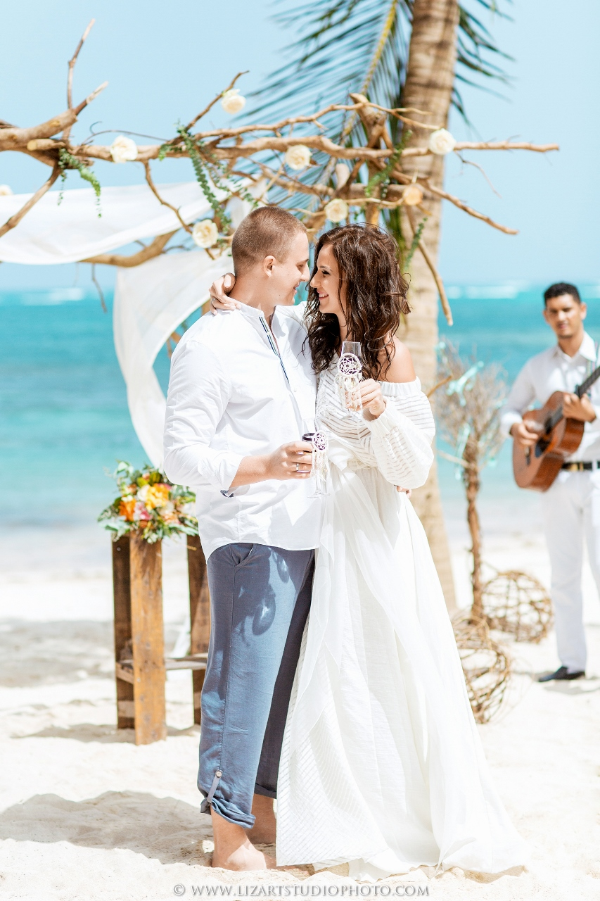 Caribbean-wedding-44 (853x1280)