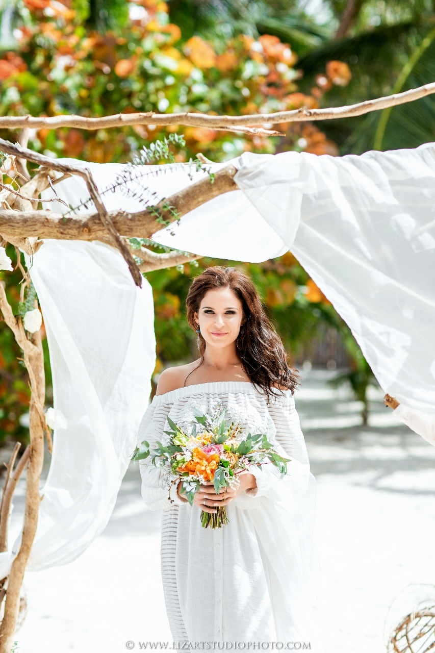 Caribbean-wedding-50 (853x1280)
