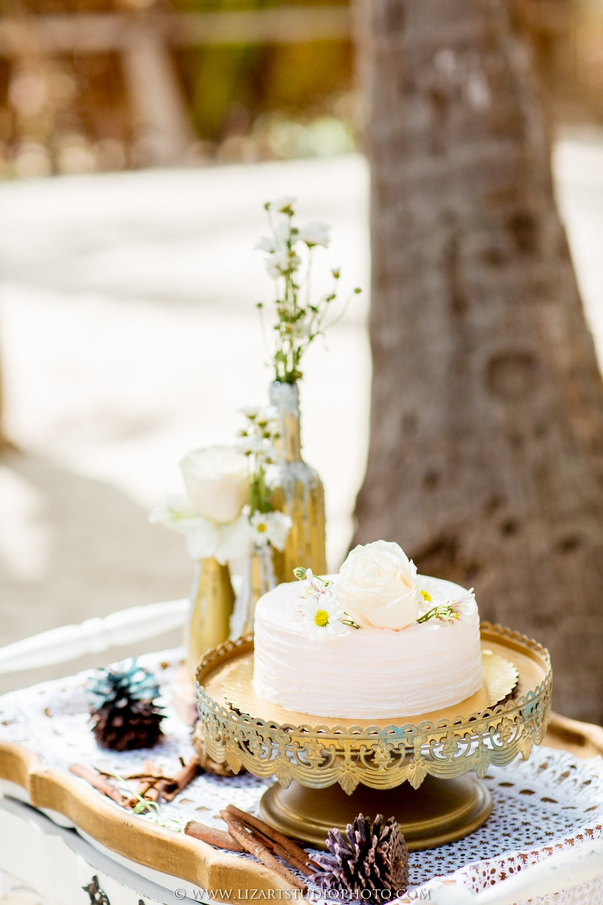 Caribbean-wedding-54 (853x1280)