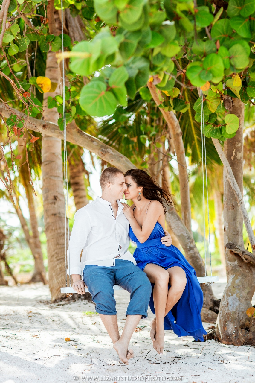 Caribbean-wedding-60 (853x1280)