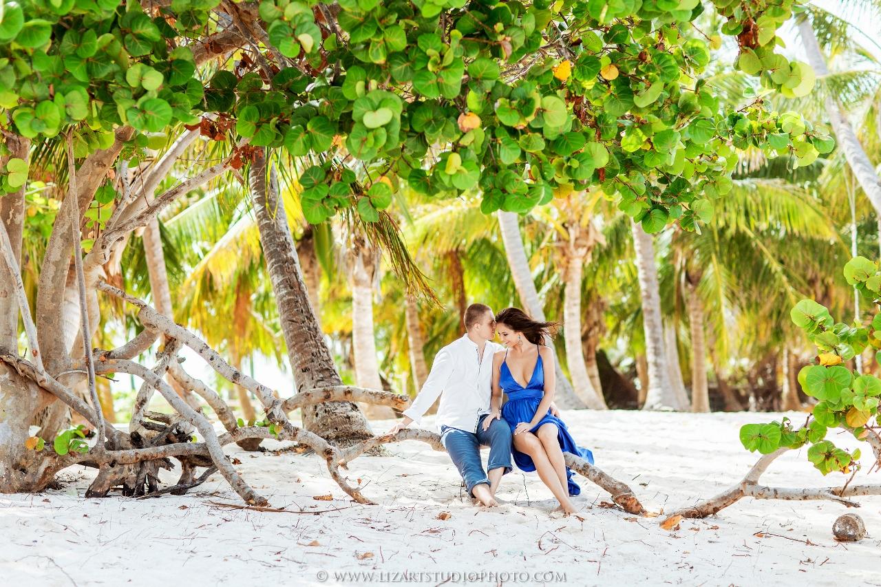Caribbean-wedding-61 (1280x853)