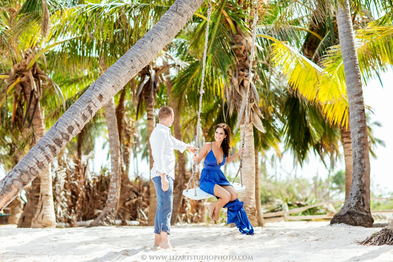 Caribbean-wedding-63 (1280x853)