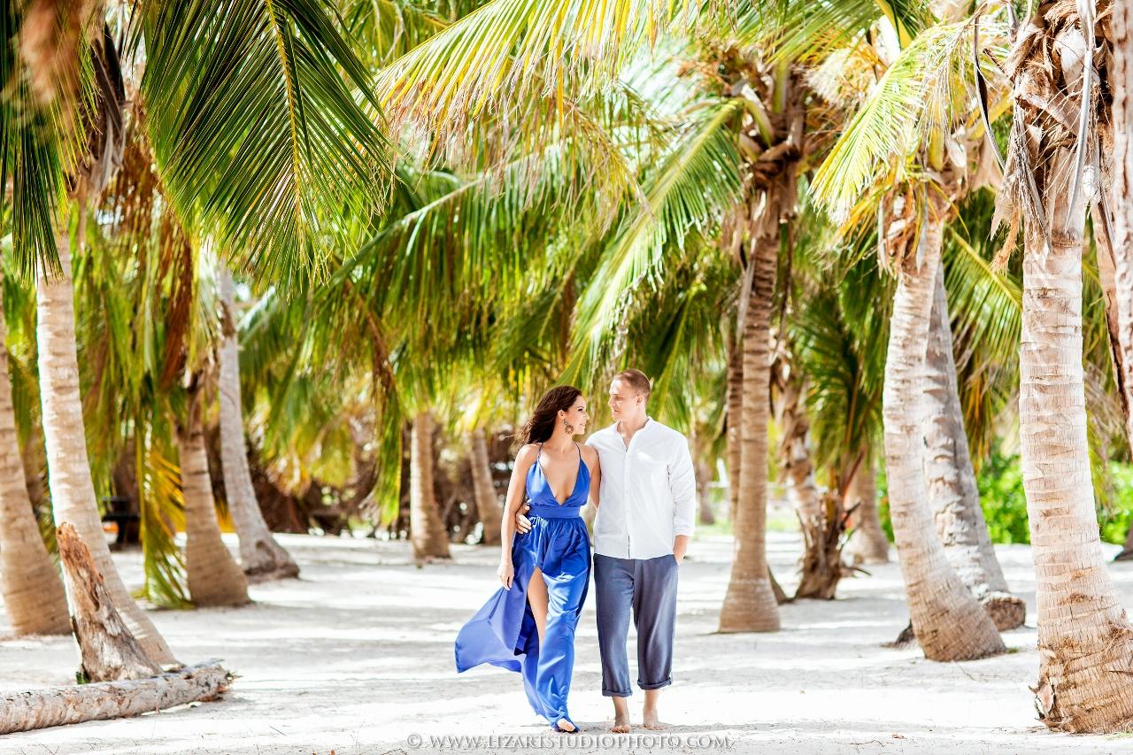 Caribbean-wedding-64 (1280x853)