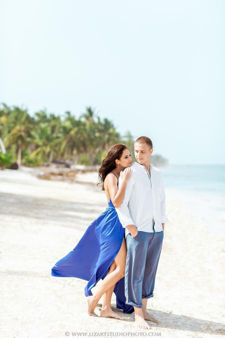 Caribbean-wedding-67 (853x1280)