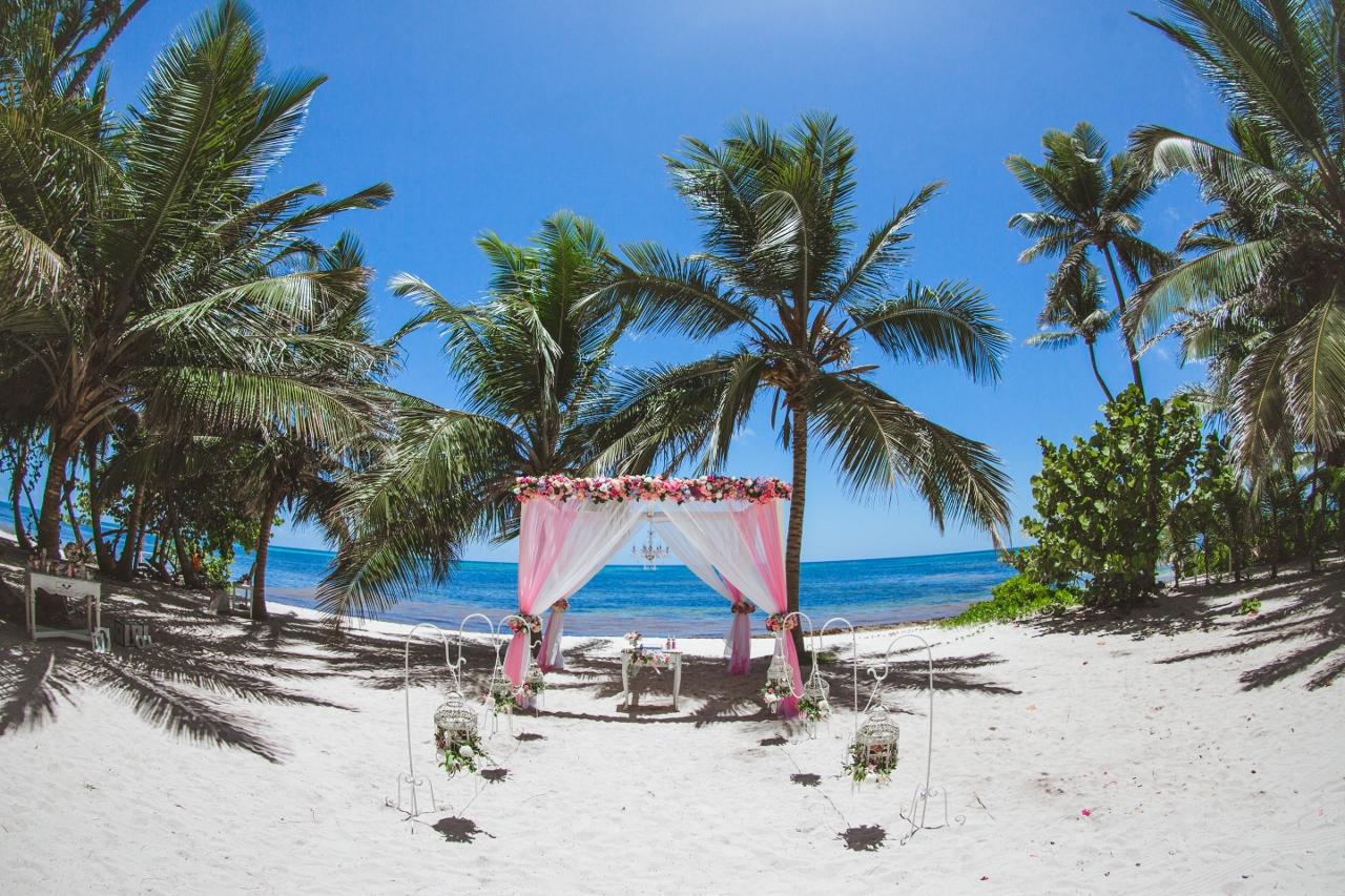 caribbean-wedding-01 (1280x853)