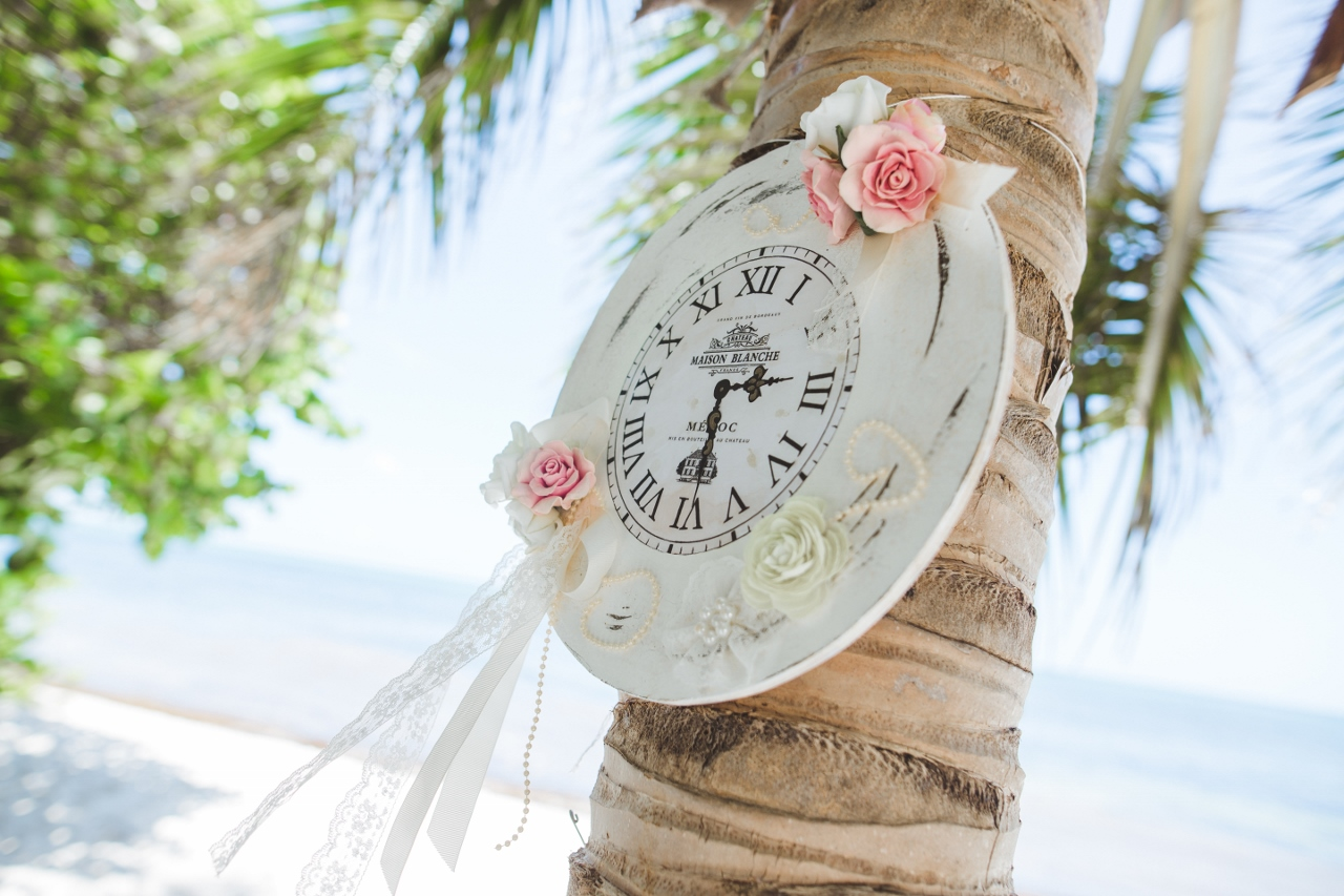 caribbean-wedding-11 (1280x853)