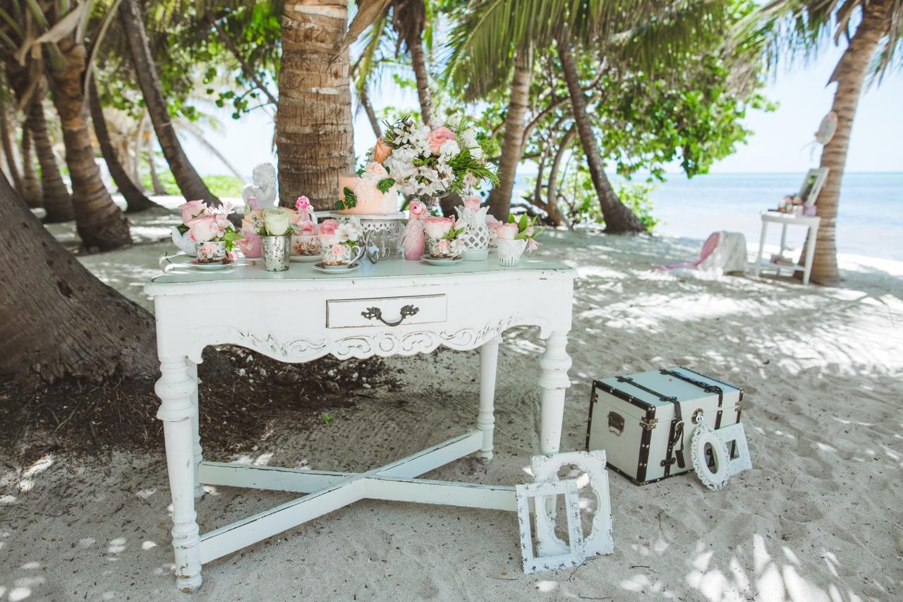 caribbean-wedding-16 (1280x853)