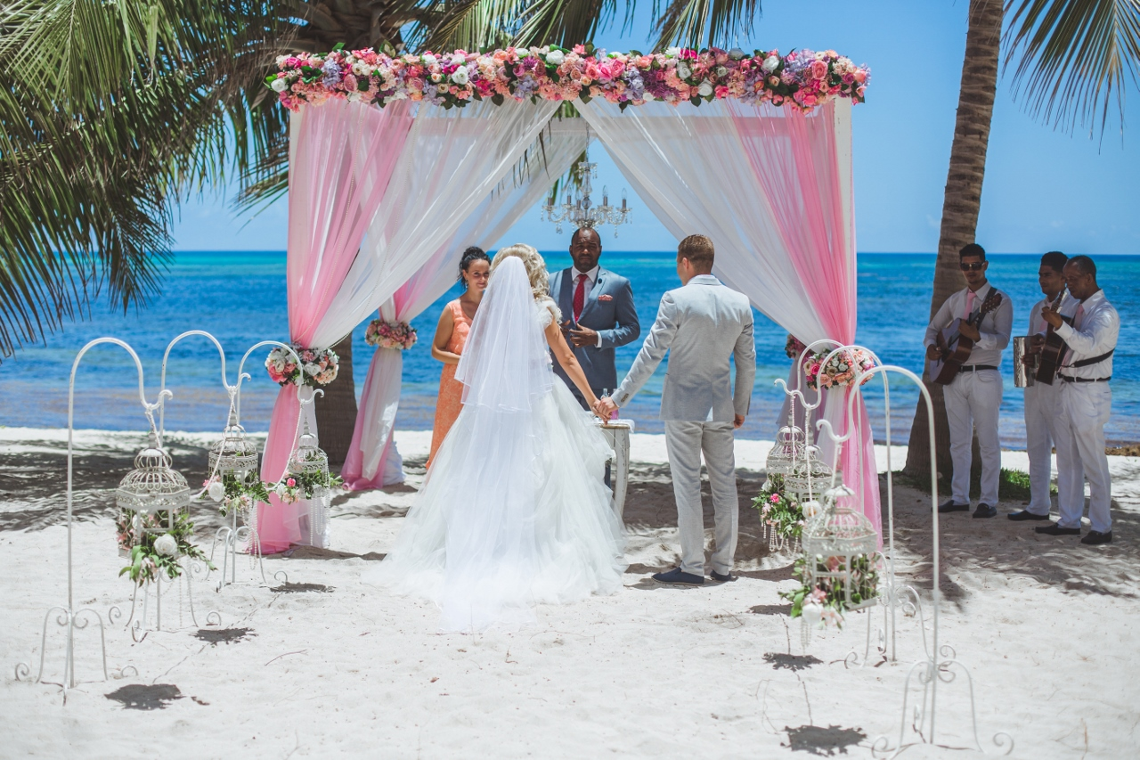 caribbean-wedding-19 (1280x853)