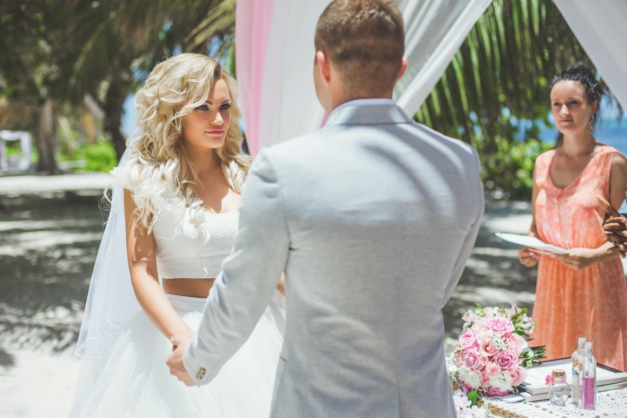 caribbean-wedding-20 (1280x854)