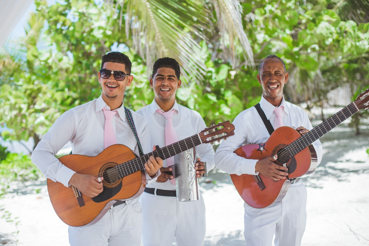 caribbean-wedding-21 (1280x853)