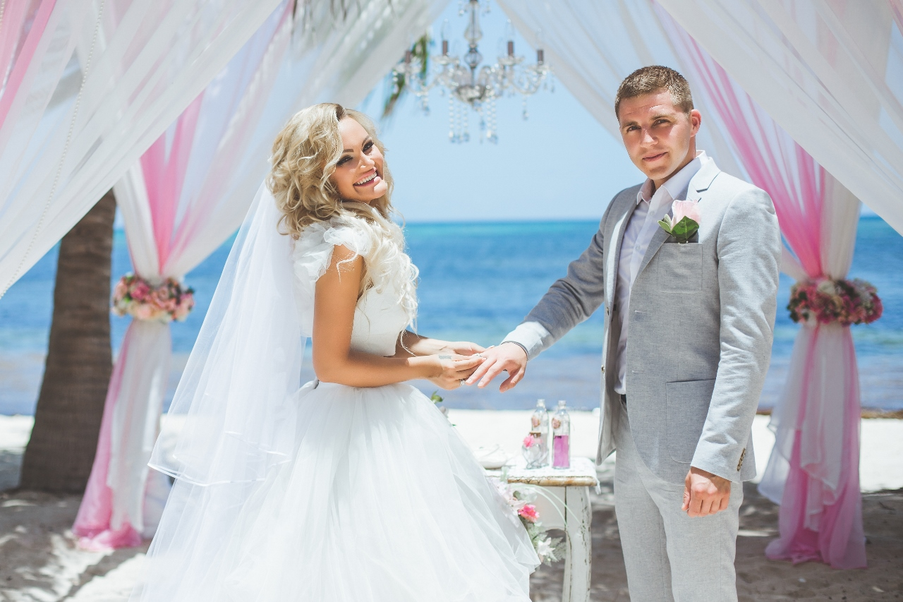 caribbean-wedding-24 (1280x853)