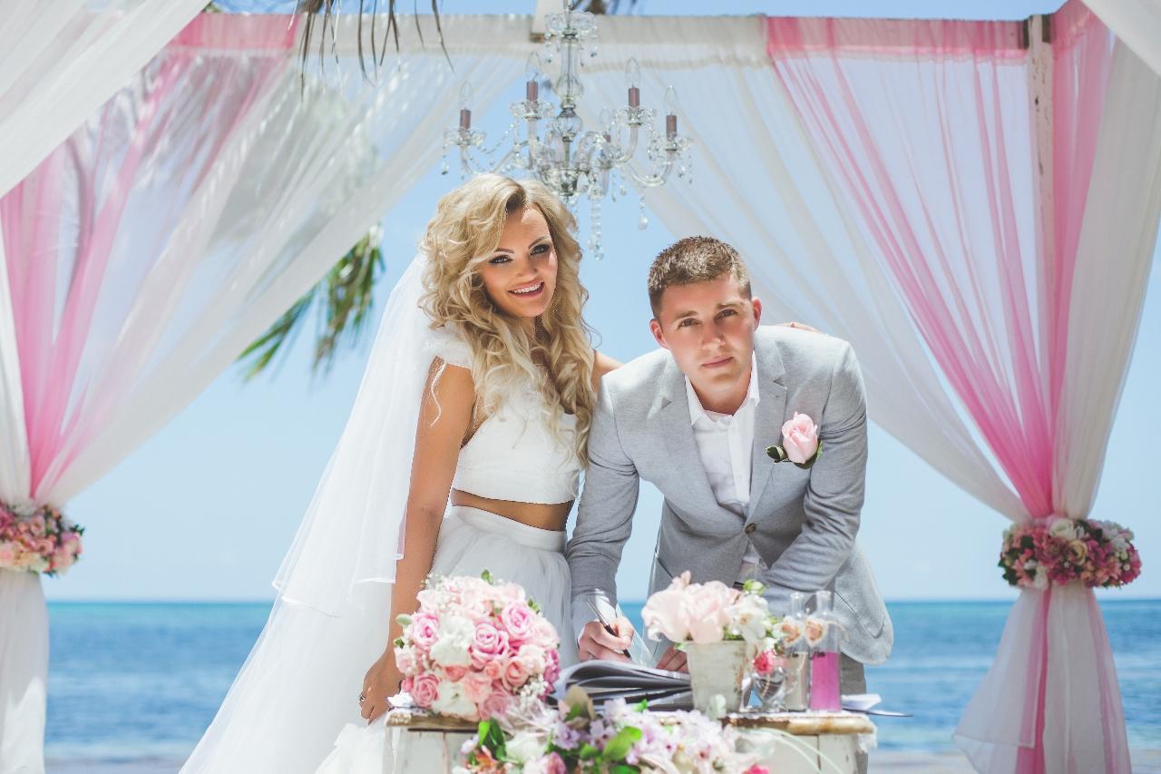 caribbean-wedding-25 (1280x853)