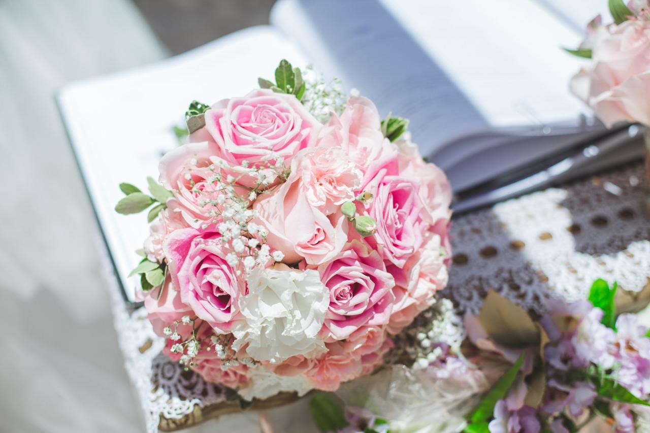 caribbean-wedding-26 (1280x853)