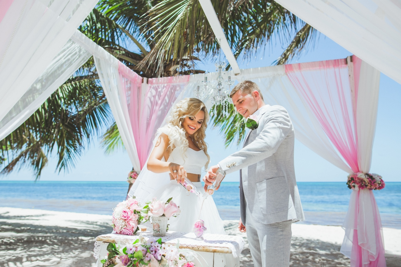 caribbean-wedding-28 (1280x853)