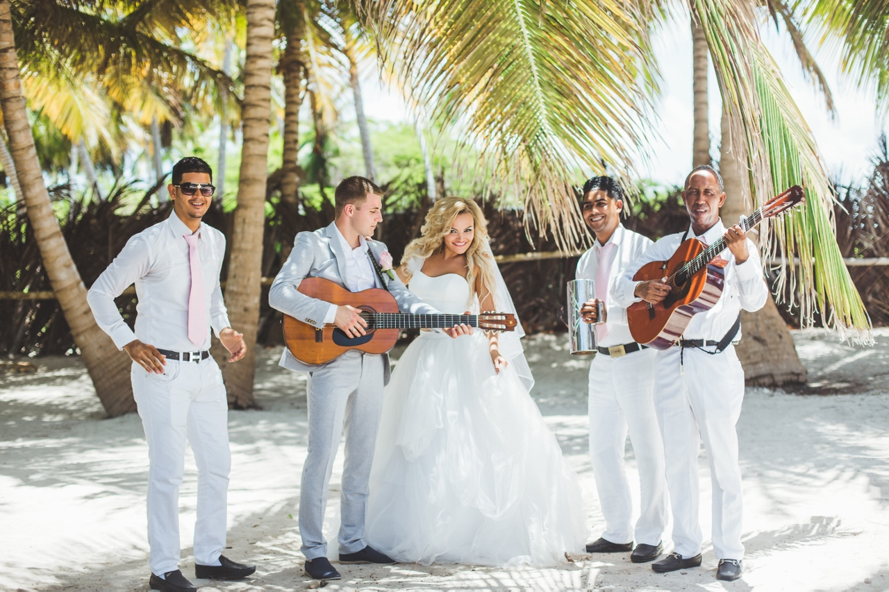 caribbean-wedding-33 (1280x853)