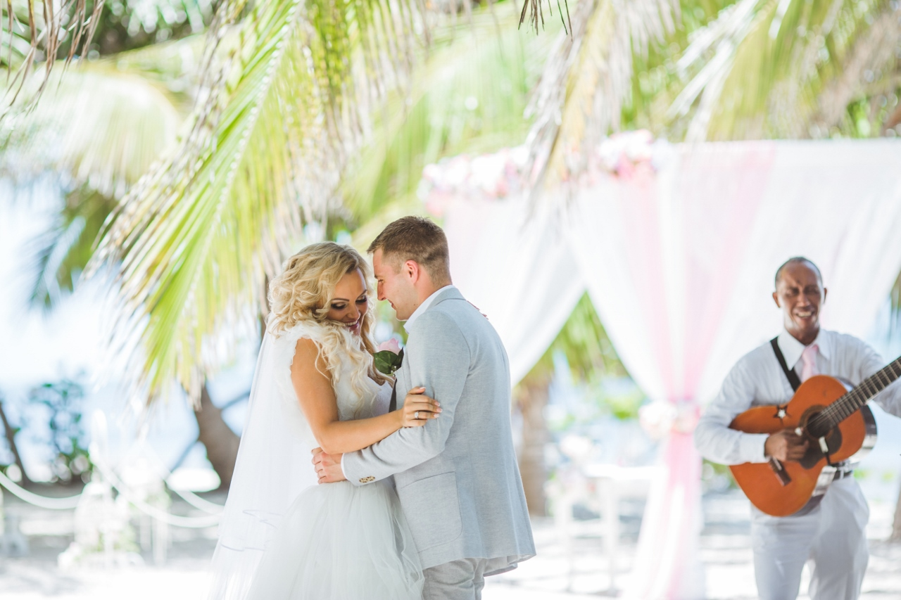 caribbean-wedding-38 (1280x853)