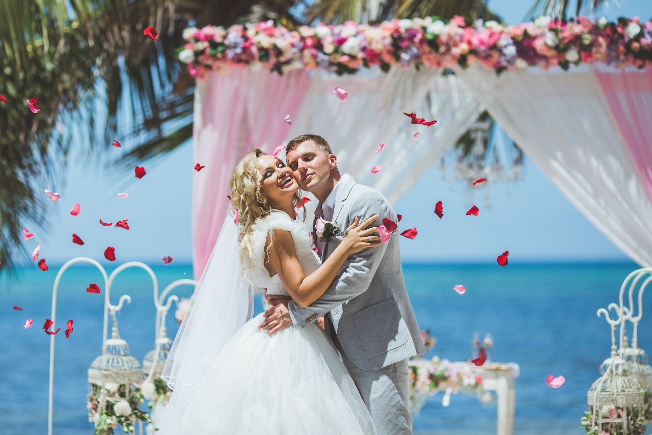 caribbean-wedding-39 (1280x854)