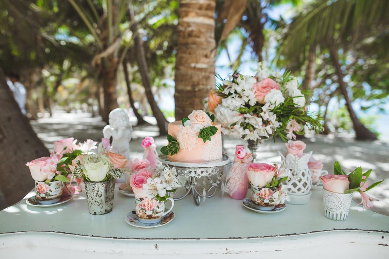 caribbean-wedding-41 (1280x853)