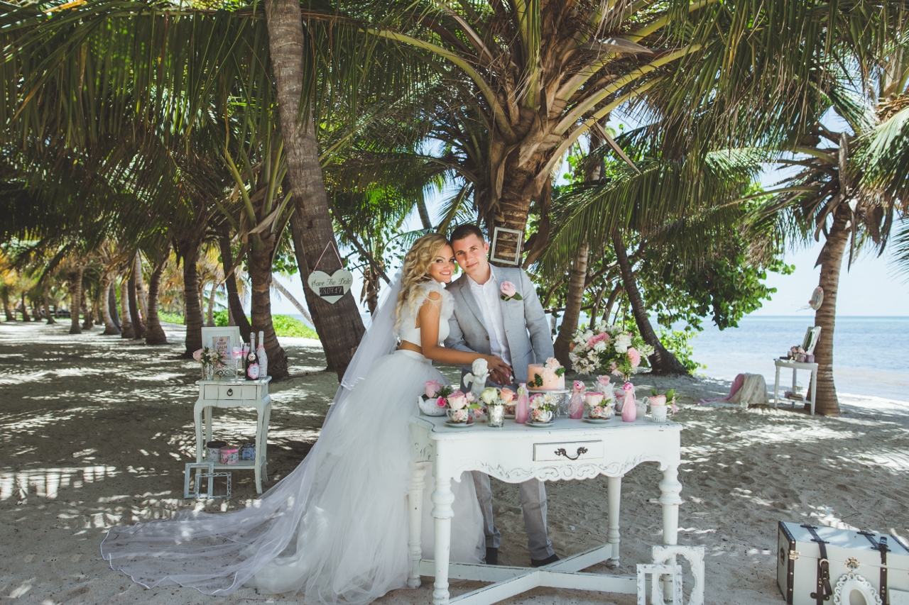 caribbean-wedding-45 (1280x853)