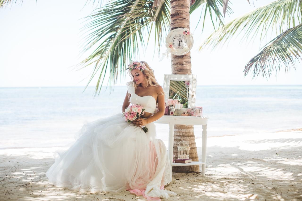 caribbean-wedding-46 (1280x853)