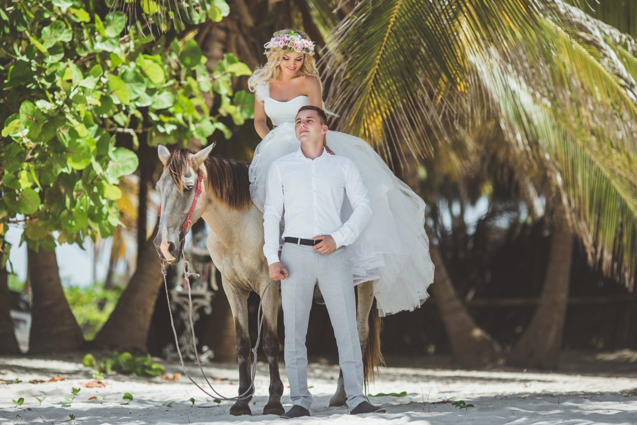 caribbean-wedding-49 (1280x853)
