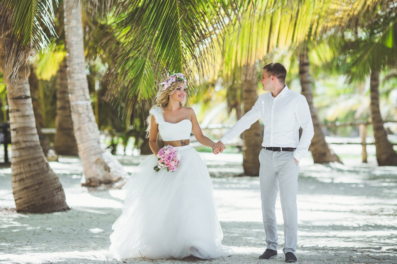 caribbean-wedding-52 (1280x853)