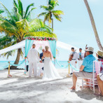 caribbean_wedding (14)