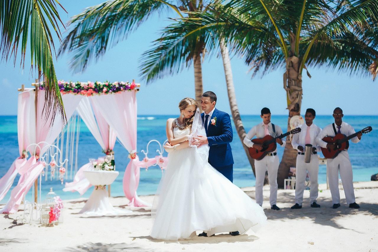Caribbean-wedding-41