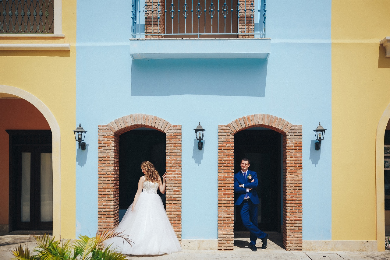 Caribbean-wedding-49