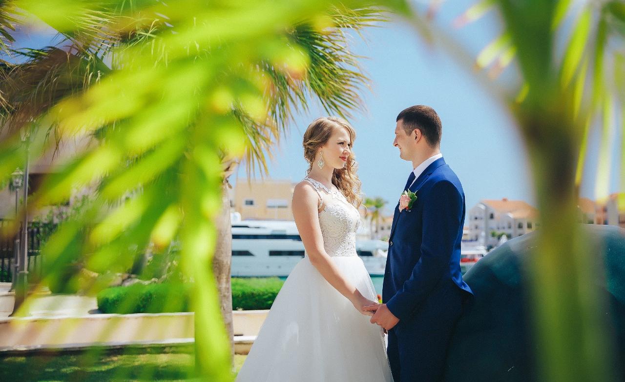 Caribbean-wedding-51