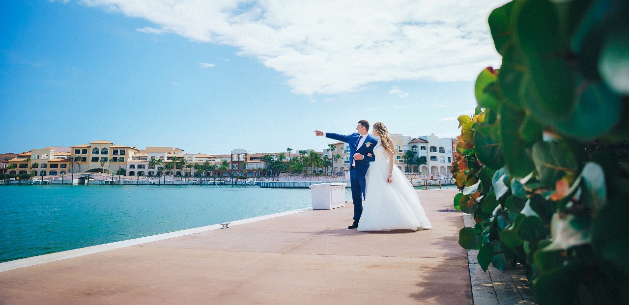 Caribbean-wedding-53