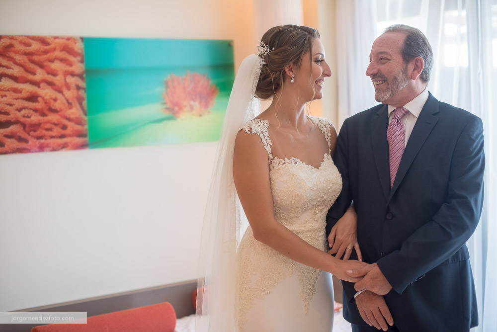 caribbean-wedding-13