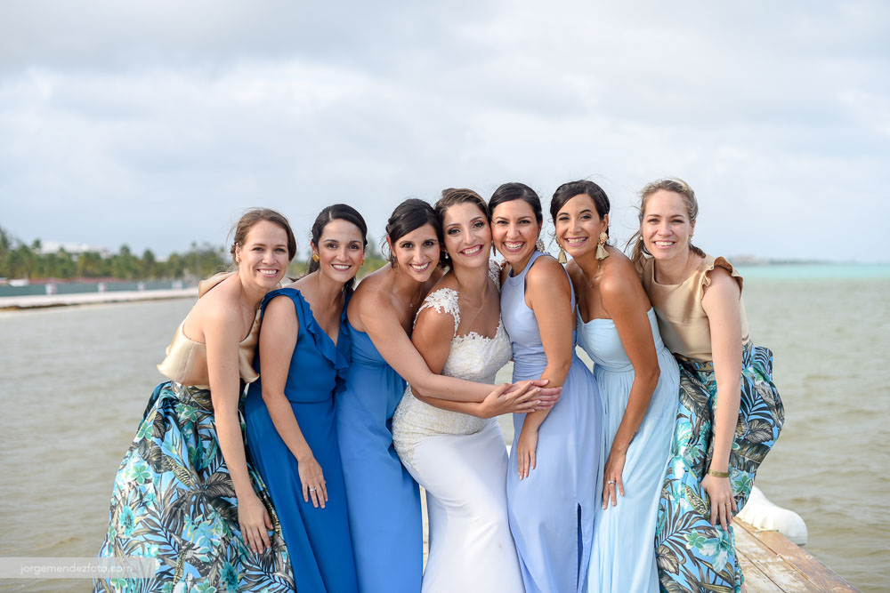 caribbean-wedding-54