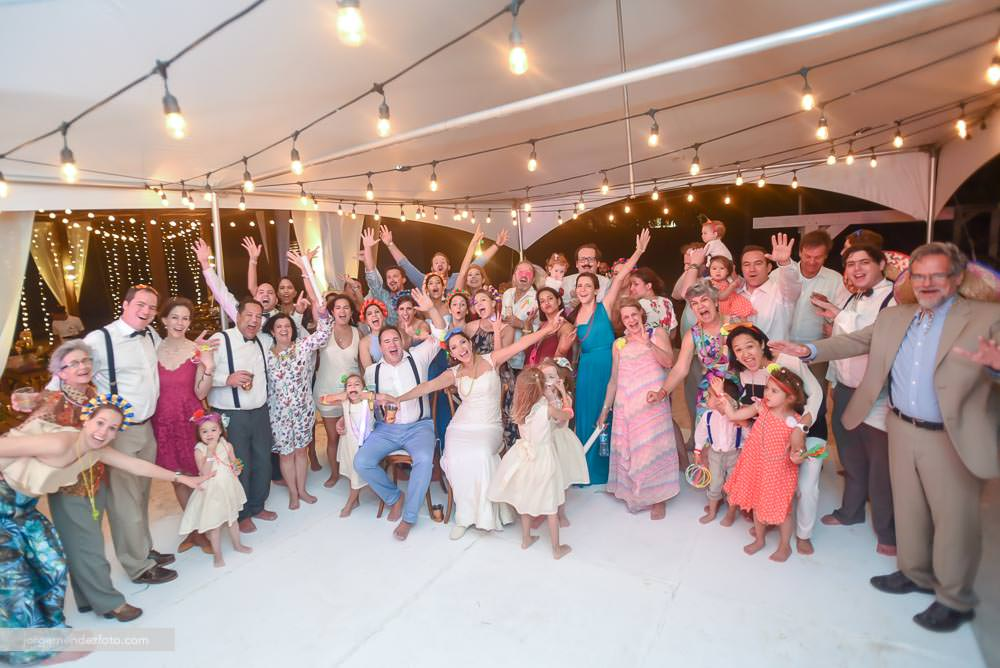 caribbean-wedding-60