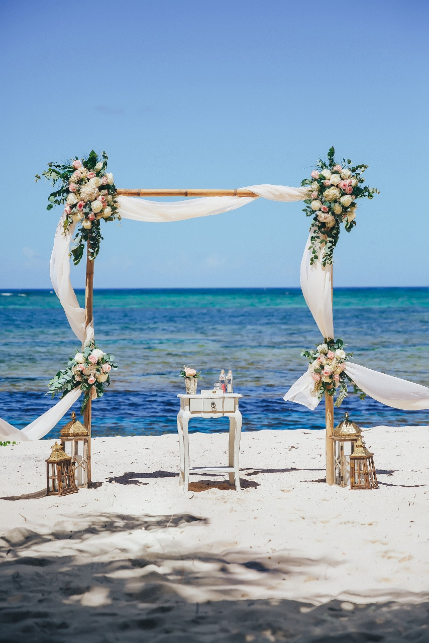 Caribbean-wedding-01 (854x1280)