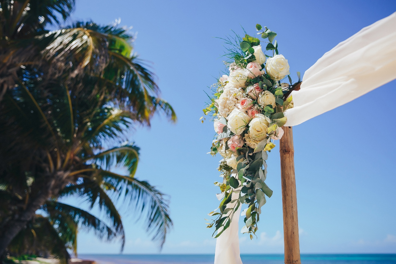 Caribbean-wedding-03 (1280x854)