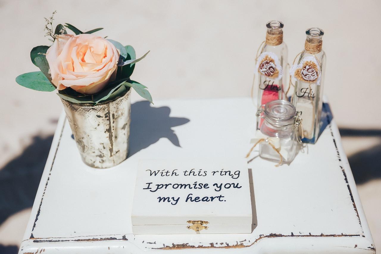 Caribbean-wedding-04 (1280x854)