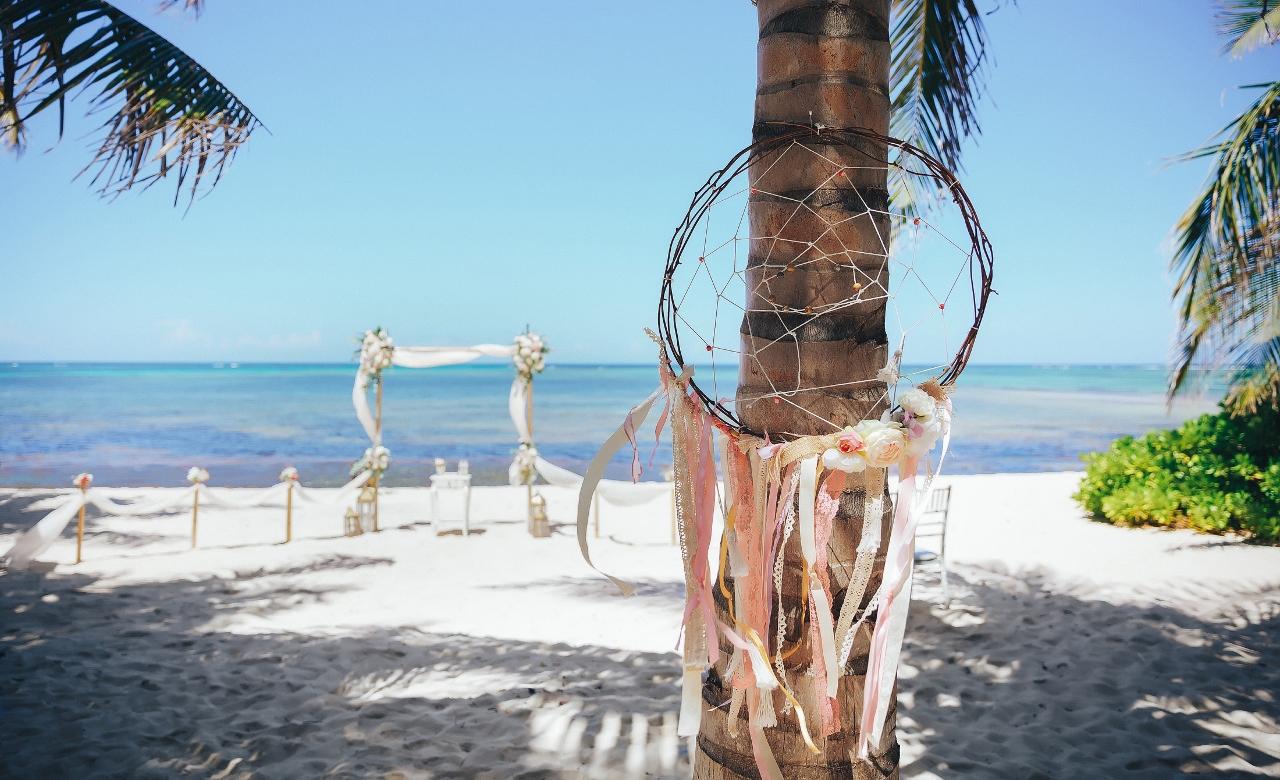 Caribbean-wedding-06 (1280x780)