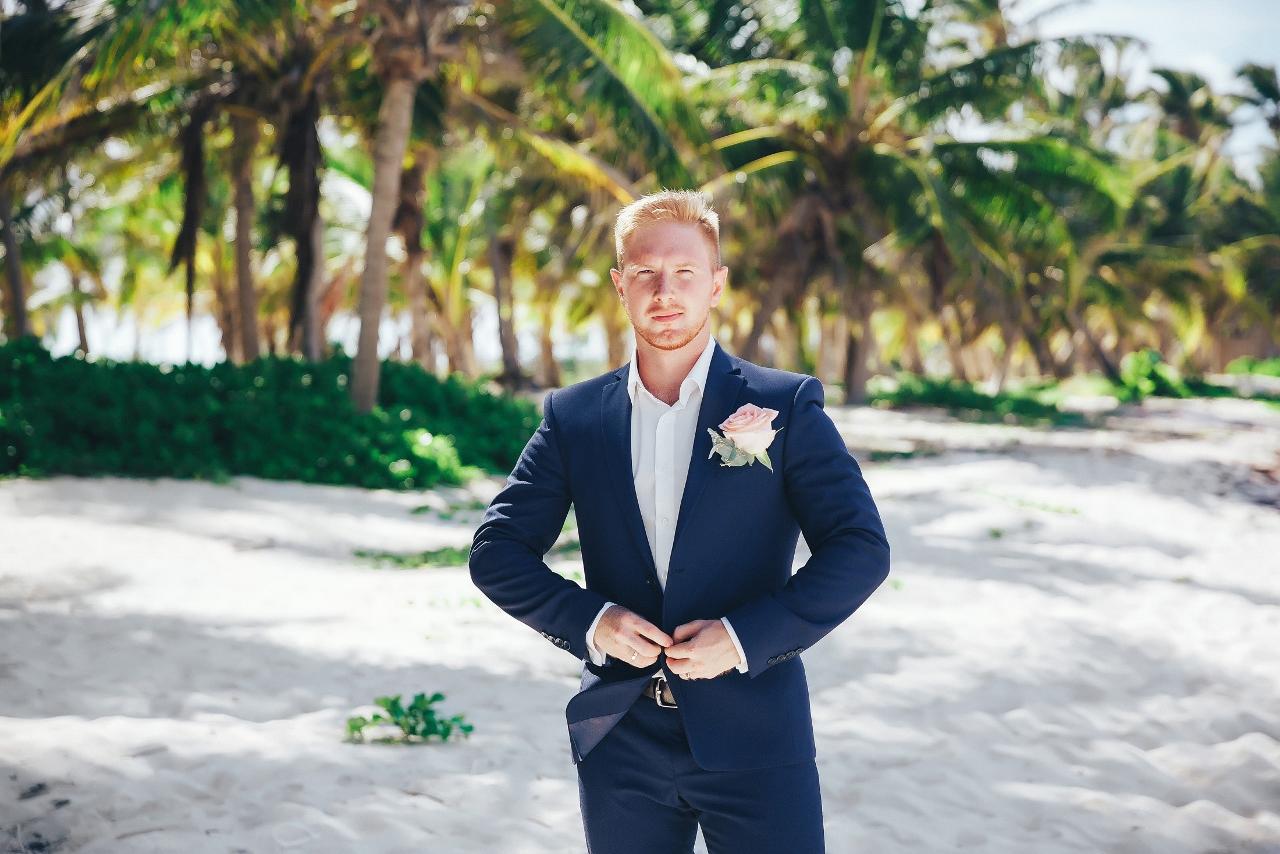 Caribbean-wedding-11 (1280x854)
