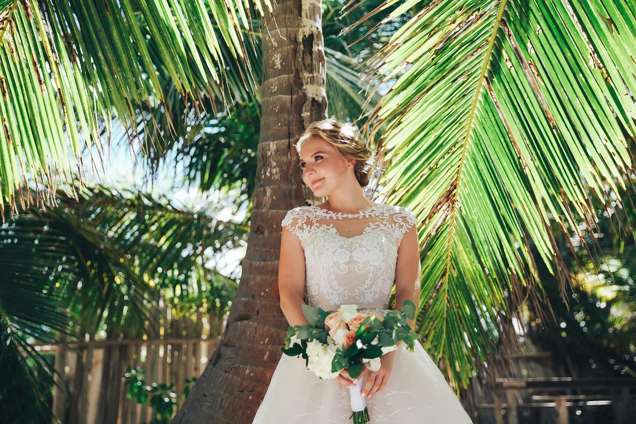 Caribbean-wedding-12 (1280x854)
