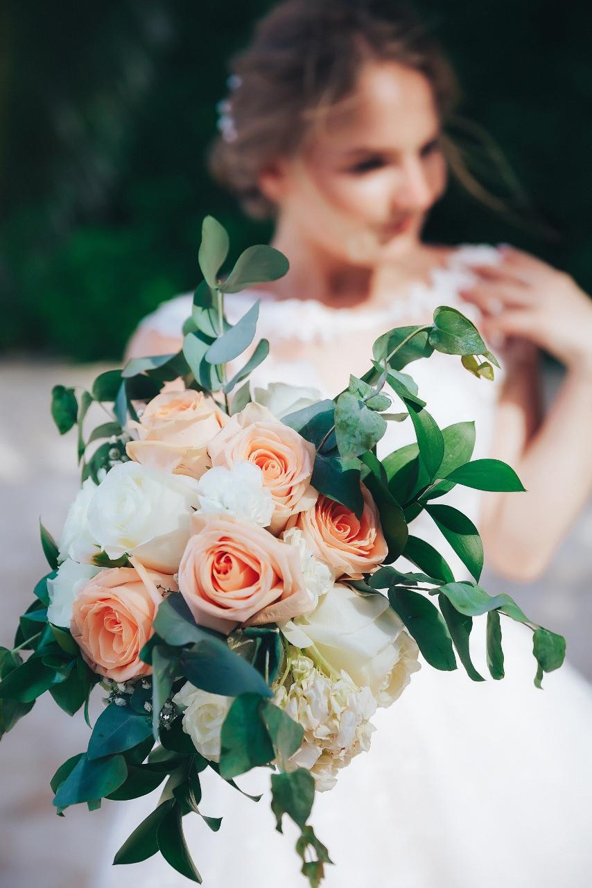 Caribbean-wedding-13 (854x1280)