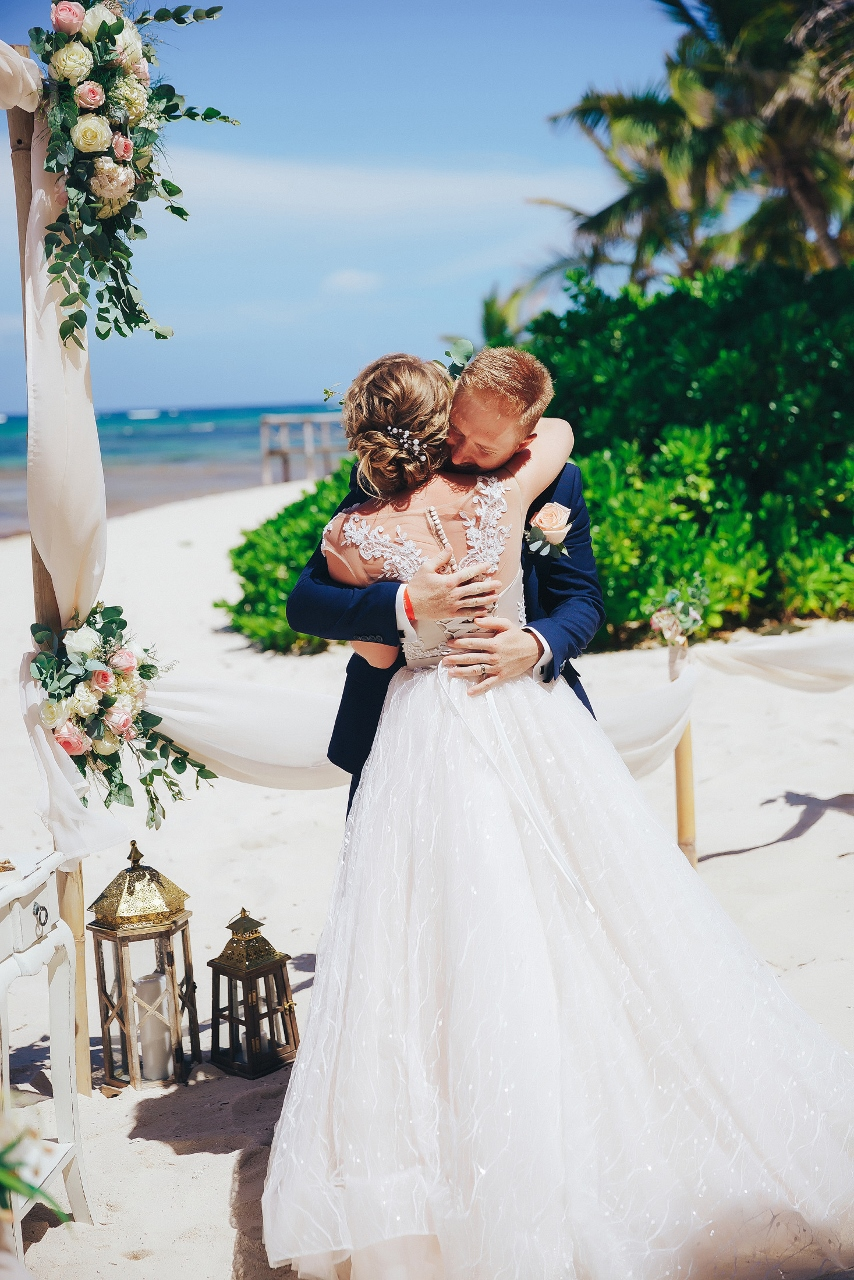 Caribbean-wedding-14 (854x1280)