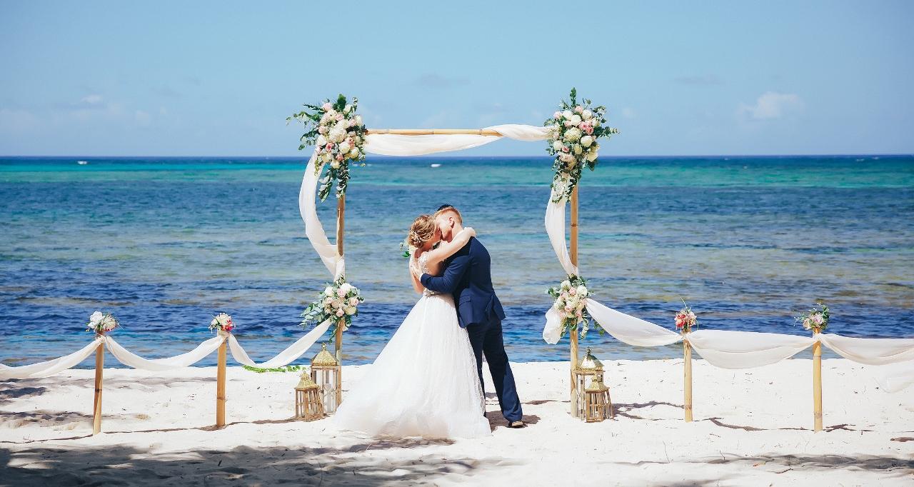 Caribbean-wedding-21 (1280x682)